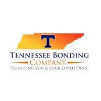 Tennessee Bonding Company