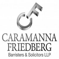 Caramanna Friedberg LLP