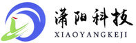 Ningbo XiaoYang Science and Technology Co., Ltd.
