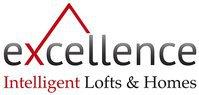 Excellence Lofts & Homes Ltd