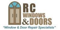 R C Windows & Doors (West Palm Beach) For Local Citations