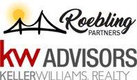 Roebling Partners