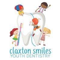 Claxton Smiles