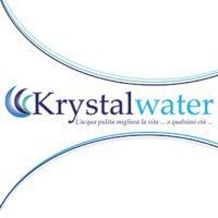 Krystalwater srl
