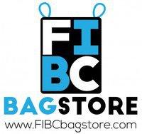FIBC Bag Store