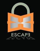 Escape Canada - Hamilton