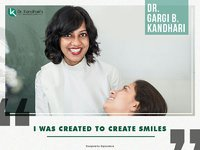 Dr. Kandhari's Skin & Dental Clinic