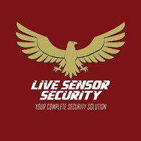 Live Sensor Security Pte Ltd