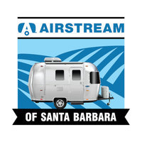 Airstream of Santa Barbara RV Service and Parts