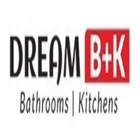 Dream Bathrooms and Kitchens