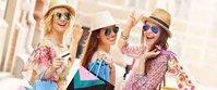 best  shopping cinter