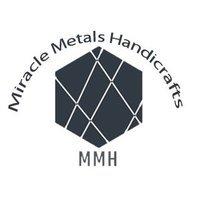 Miracle Metals Handicrafts