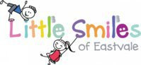 Little Smiles of Eastvale