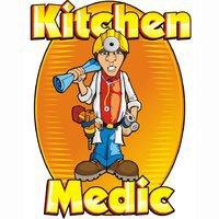 Kitchen Medic