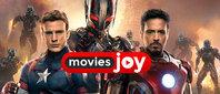 Latest Movies on movies joy Watch Online