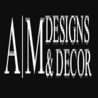 A|M Designs & Decor
