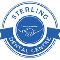 Sterling Dental Centre