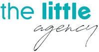 The little Agency · Diseño web en Salamanca