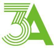 3A Building Materials