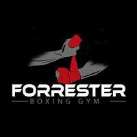 Forrester Boxing Gym