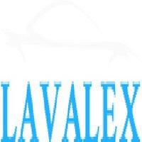 Lavalex - Lave-Auto, esthétique et Anti-Rouille à Terrebonne