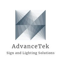 AdvanceTek Services