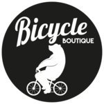 Bicycle Boutique