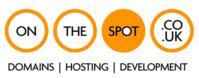OnTheSpot - Email Hosting Glasgow