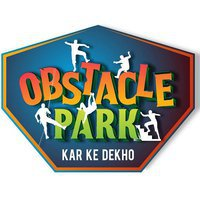 Obstacle Park