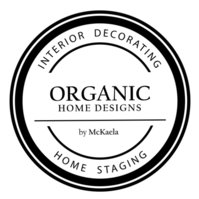 Organic Home Designs