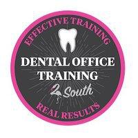 Dental Office Training 2 South