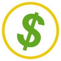 Money Tyme Payday Loans
