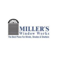 Miller's Window Works