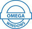 Omega Windows Richmond Hill Replacement Window & Entry Door Manufacturer