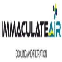 Immaculate Air & Appliance Corp