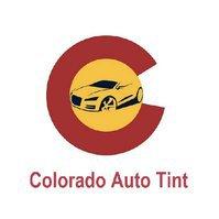 Colorado Auto Tint