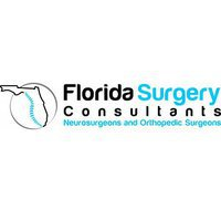 Florida Surgery Consultants