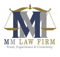 MM Law Firm