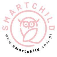 SMART CHILD Wyprawka dla niemowlaka