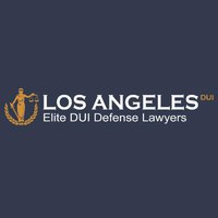 Los Angeles DUI Lawyers