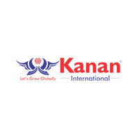 Things You Should Know Before You Give TOEFL Test Kanan International Gandhinagar