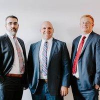Billings, Barrett & Bowman, LLC