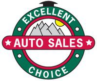Buy Here Pay Here Auto Sales Co