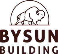 Bysun Building