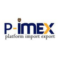 P-IMEX Online Services Corp
