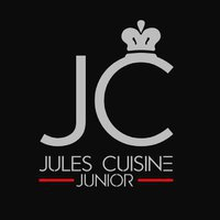 Jules Cuisine Junior