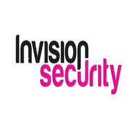 Business Security Camera Systems