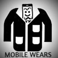 Mobile Wears