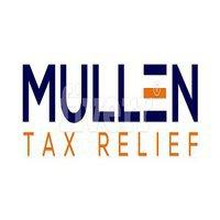 Mullen Tax Relief