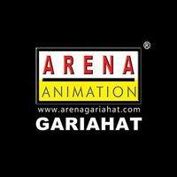 Arena Animation Gariahat